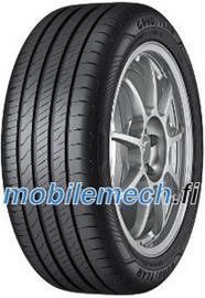 Goodyear EfficientGrip Performance 2 ( 205/50 R17 89V )