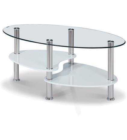 Oval sohvapöytä, Sohvapöydät