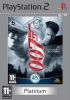 James Bond 007: Everything or Nothing, PS2-peli