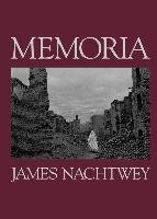 James Nachtwey, Memoria (James Na, kirja