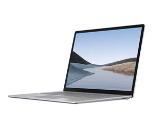 "Microsoft Surface Laptop 3 PKW-00012 (Core i5-1035G7, 8 GB, 256 GB SSD, 13,5"", Win 10 Pro), kannettava tietokone"
