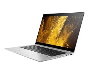 """HP EliteBook x360 1030 G3 6XE44EA#ABU (Core i7-8550U, 32 GB, 256 GB SSD, 13,3"""", Win 10 Pro), kannettava tietokone"""