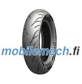 Michelin Commander III Cruiser ( 150/80B16 RF TT/TL 77H takapyörä, M/C )