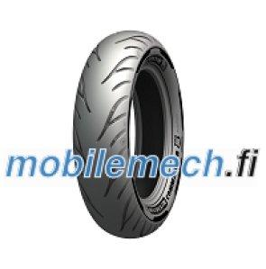 Michelin Commander III Cruiser ( 130/90B16 RF TT/TL 73H M/C, etupyörä )