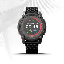 Powerwatch Series 2 Luxe, älykello