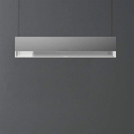 Falmec Vetra120.Steel, liesituuletin