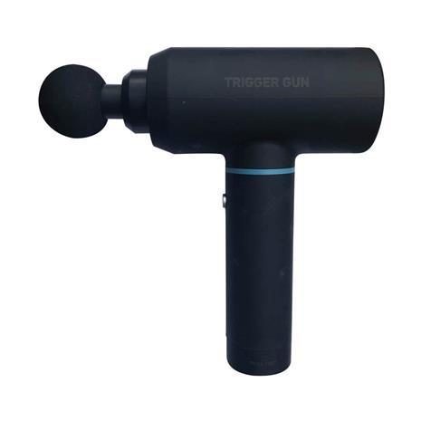 Titan Life Trigger Gun, lihashuoltovasara