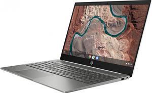 "HP Chromebook 15-de0001no (Pentium 4417U, 4 GB, 64 GB SSD, 15,6"", Chrome OS), kannettava tietokone"