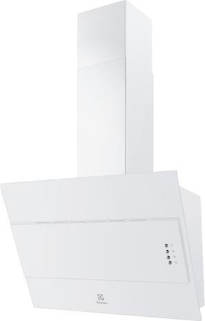 Electrolux LFV316W, liesituuletin