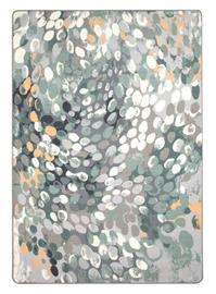 Vallila Puhuri, matto 200 x 300 cm