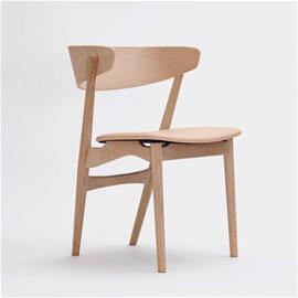 Sibast No 7, tuoli