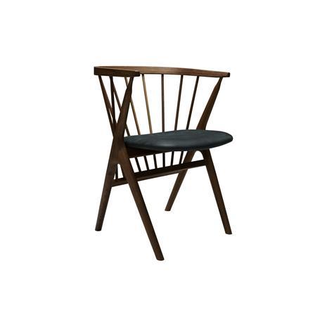 Sibast No 8, tuoli
