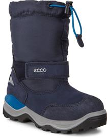ECCO Snow Mountain Talvisaappaat, Night Sky 35
