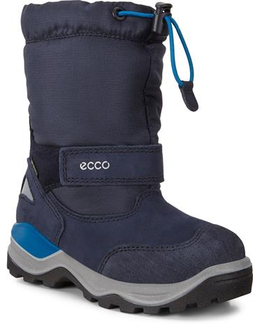 ECCO Snow Mountain Talvisaappaat, Night Sky 34