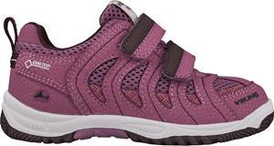 Viking Cascade II GTX Lenkkarit, Dark Pink/Violet 21