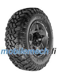 Nexen Roadian MTX ( 285/70 R17 121/118Q 10PR , POR )