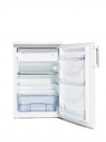 Helkama HJL109A++, jääkaappi
