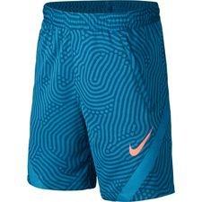 Nike Treenishortsit Next Gen Strike - Sininen/Pinkki Lapset