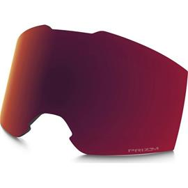 Oakley Fall Line XM Replacement Lens, Prizm Torch