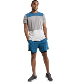 Craft M CHARGE 2 IN 1 SHORTS UNIVERSE