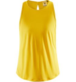 Craft W CHARGE SINGLET W GOLDEN