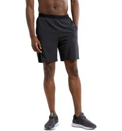 Craft M VENT 2IN1 RACING SHORTS BLACK