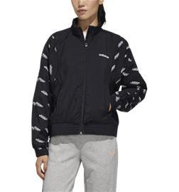 Adidas W FAV TT WV BLACK