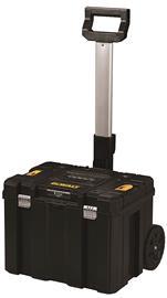 Laatikko työkaluille DeWalt DWST1-75799