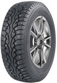 Bridgestone 225/65R16C 112 R NORVAN1