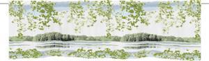 Vallila Päijänne, kappa 60 x 250 cm