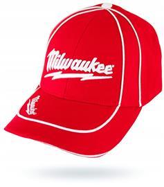 Lippalakki Milwaukee 4939434025