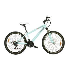 "N1 Junior 24"", polkupyörä"