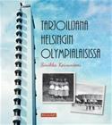 Tarjoilijana Helsingin olympialaisissa (Sinikka Koivuniemi), kirja 9789525671902