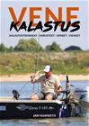 Venekalastus : kalastustekniikat, varusteet, veneet, vieheet (Jari Rannisto), kirja 9789522916174