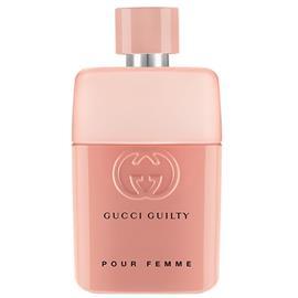 Gucci Gucci Guilty Love Edition Pour Femme EdP - 90 ml