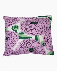 Marimekko Primavera, tyynyliina 50 x 60 cm