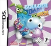 Boulder Dash: Rocks!, Nintendo DS -peli