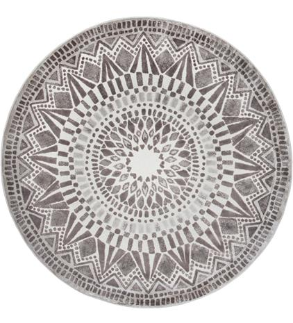 Vallila Mosaiikki Effect, matto 160 x 230 cm