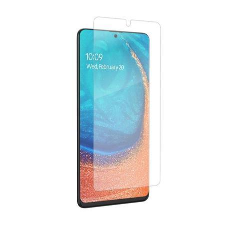 Samsung Galaxy A71, näytön lasisuoja
