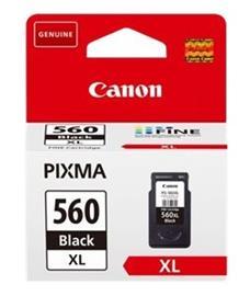 Canon 3712C006, mustekasetti