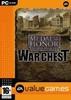 Medal of Honor: Allied Assault War Chest (peli + 2 lisäosaa), PC-peli