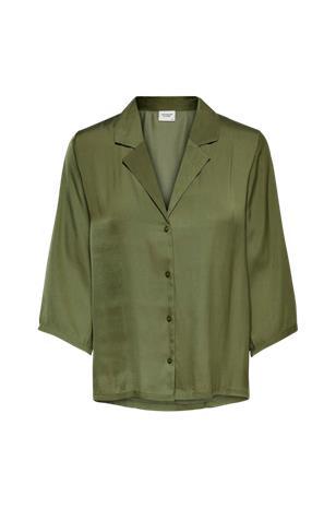 "Jacqueline de Yong"" ""Paita jdyRappa 3/4 Shirt"