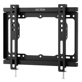 TV-seinäteline ACME MTSF11 , 17–43, 20 kg