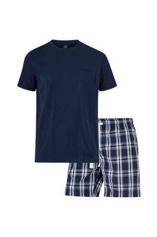 Ellos Pyjama Kaden, 2-osainen setti