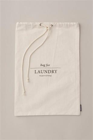 "Staycation ""Kangaspussi Laundry 40x60 cm"""