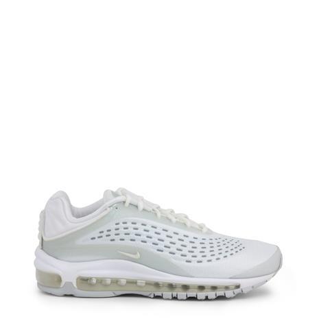 Nike unisex vapaa-ajan jalkineet, valkonen US 7.5
