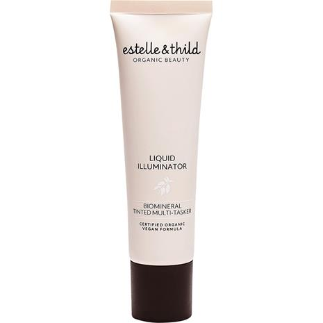 estelle & thild Liquid Illuminator - medium
