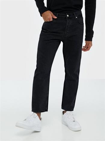 Calvin Klein Jeans Dad Jean Farkut Denim