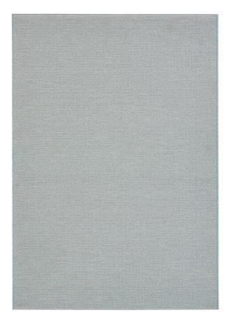 Aino-matto 80 x 250 cm, turqouse