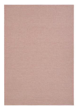 Aino-matto 140 x 200 cm, flamingo